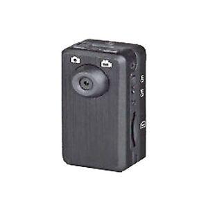 NEW-HD-Wearable-Body-Security-Camera-DVR-Button-Hidden-Covert-CopVu-Cam