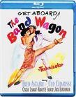 VG The Band Wagon Blu-ray 2015