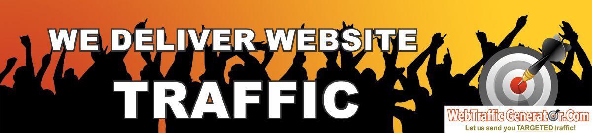 webtrafficgenerator