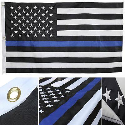 5x8 5 X 8 FT HEAVY DUTY SOUTH CAROLINA Nylon Flag NEW