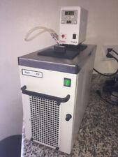 Haake Dc 10 Digital Heating Circulator With K20 Refrigerated Water Bath 28 C