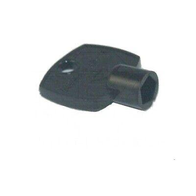 "JWB PA54000 Jacuzzi Whirlpool Bath 1//2/""s Air Volume Control Elbow U775000"