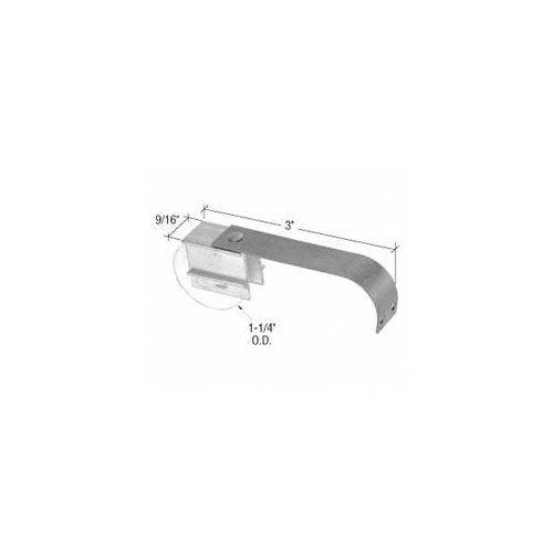 "1-1//4/"" Nylon Sliding Screen Door Spring Tension Roller for Peachtree Doors B659"
