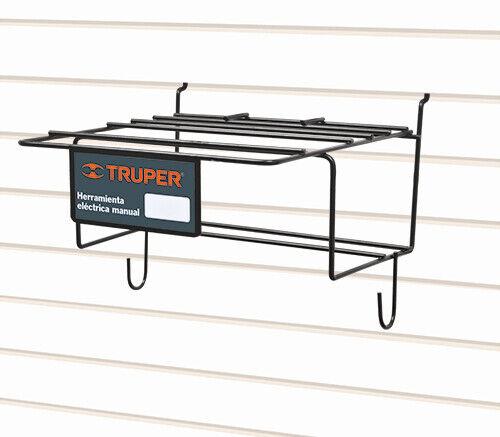 TRUPER R-MAQ-U Rack for circular saw universal