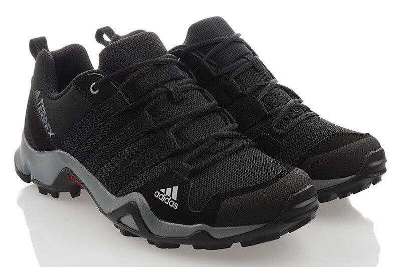 Adidas Terrex AX2R k Mujer Unisex Zapato de Trekkin Senderismo Zapatillas