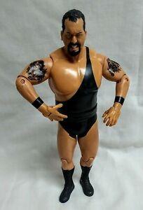 WWE Clásico Superstars Jakks Wrestling Figure Lot WWF//WCW//ECW