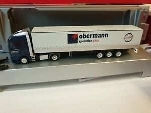MAN-TGX-Obermann-Logistik-GmbH-D-37520-Osterode-Harz-125-JAHRE-933353