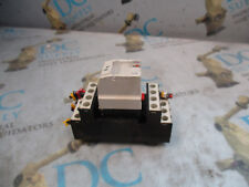Telemecanique RHN 412B Schaltrelais mit Sockel RHN412B Relais
