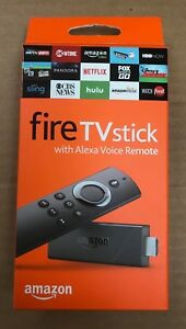 Amazon-Fire-TV-Stick-w-Alexa-Voice-Remote-Streaming-2nd-Gen-Brand-New
