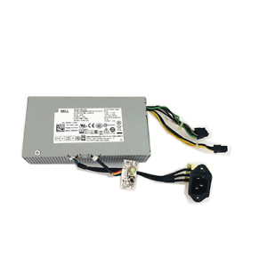 AC180EA-00-FOR-Dell-Optiplex-3030-ALL-IN-ONE-AiO-180W-Power-Supply-2Y4D5-0R50PV