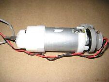 * Roomba 500 Series Brush Motor and Dirt Sensor 550 530 551 561 560 571 570 580