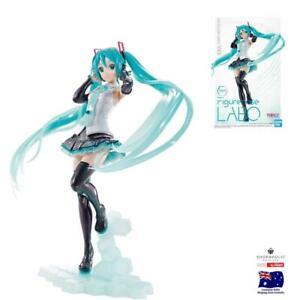 Bandai-Figure-rise-Labo-Hatsune-Miku-V4X-Plastic-Model-Kit