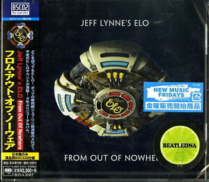 Jeff-Lynne-der-ELO-Out-Of-Nowhere-JAPAN-BLU-SPEC-cd2-f56