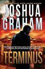 Terminus by Joshua Graham (Paperback / softback, 2013)