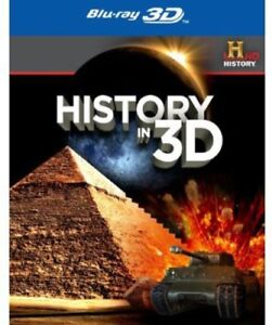 History-in-3D-New-Blu-ray-3D-With-Blu-Ray-3D