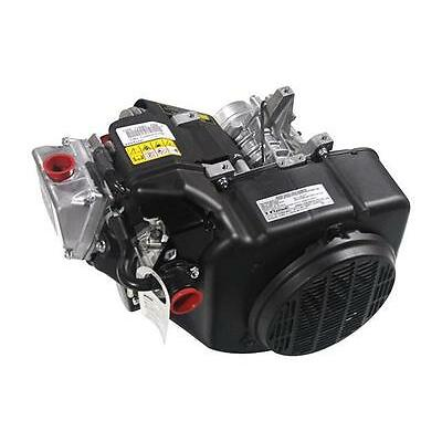 E-Z-GO 13 Hp Kawasaki Engine NEW Replacement For 2008-up 401cc Golf Cart Motor