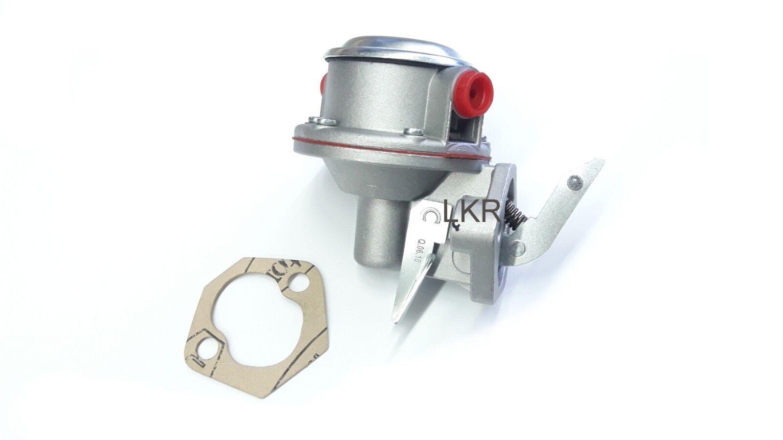 Diesel Förderpumpe Dieselpumpe für John Deere-LANZ 310 510 710 AT28462