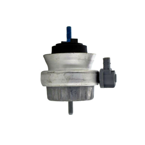 Engine Motor Mount For Audi A6 A6 Quattro Front Right 3 3.2 L V6
