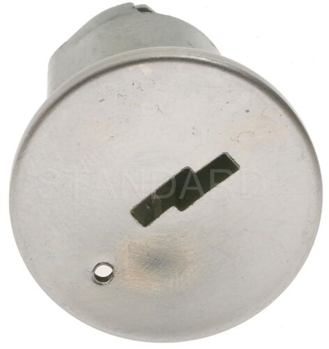 Ignition Lock Cylinder-Switch With Lock Cylinder Standard US-23L