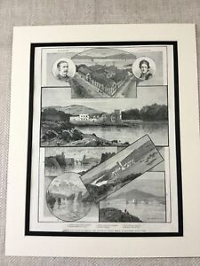 1887-Print-Baltimore-County-Cork-Landscape-Ireland-Eire-Antique-Original
