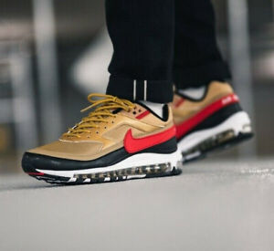 air max bw 97 homme