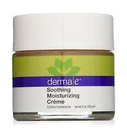 Derma E Pycnogenol Moisturizing Crme With Vitamins C E And A 2-... Free Shipping