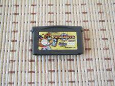 Medabots Metabee für GameBoy Advance SP und DS Lite