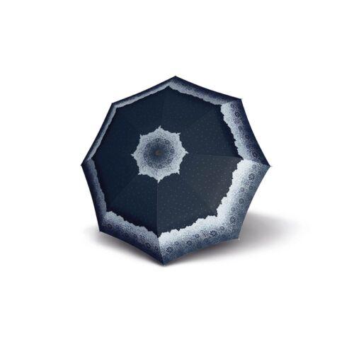 Doppler Magic Carbonsteel Apart Regenschirm Umbrella Doppel Automatik 744765AP