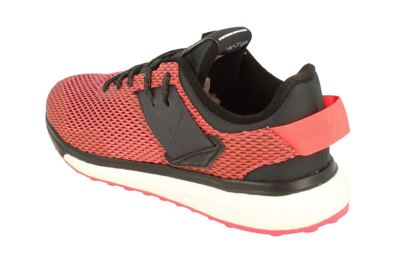 Adidas Response 3 Boost Mujer Zapatillas Zapatillas Zapatillas Deportivas Running Aq6107 ca5149