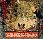 Tellus Hodiernus Caducus [Digipak] by Dead Horse Trauma (CD, 2011)