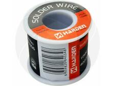10mm 6040 Sn Pb Tin Lead Flux Rosin Core Solder Wire For Electrical Soldering