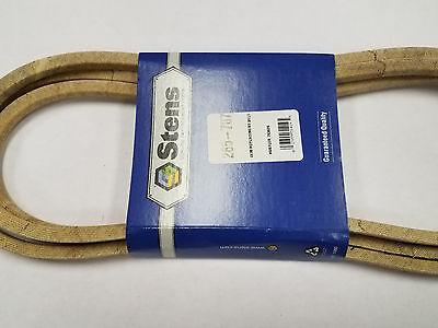 "Belt for Hustler 793828 1//2 X 116/"" #B1A114"