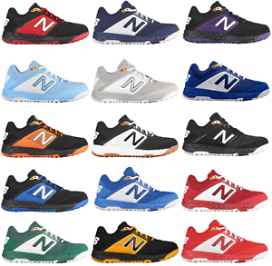 328f9fb35 New Balance 3000v4 Baseball Turf Men s Trainer Baseball Shoes