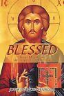 Blessed: Short Meditations on the Gospel of Matthew by Joyce Pranger Venaglia (Paperback / softback, 2012)