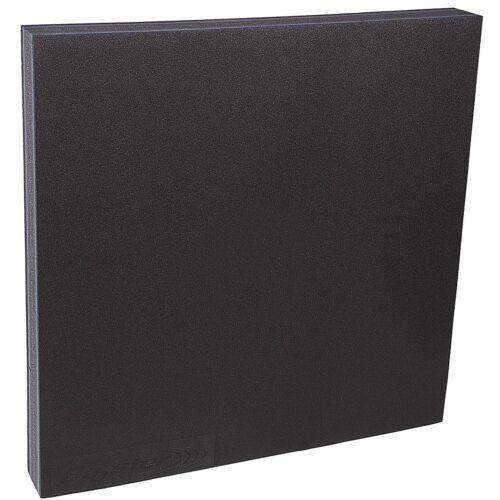 Battifreccia per Tiro Bersaglio Target Sintetico Arco Archi 60x60 cm Booster