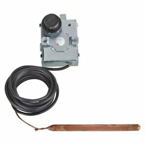 Safety Thermostat Remeha 95363311