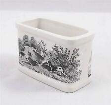 Villeroy & and Boch ANJOU napkin ring EXC