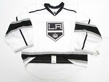 73cf0afd44e item 4 LOS ANGELES KINGS AUTHENTIC AWAY REEBOK EDGE 2.0 7287 JERSEY GOALIE  CUT 60 -LOS ANGELES KINGS AUTHENTIC AWAY REEBOK EDGE 2.0 7287 JERSEY GOALIE  CUT ...