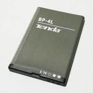 Tenda-Lithium-Ion-Battery-BP-4L-For-Nokia-E63-E71-E90-E55-E53-E72-N97