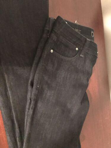 Jeans Grace Dl1961 Sz 25 168 Nwt Mykonos al Wash dettaglio in r7PEqnr6wx