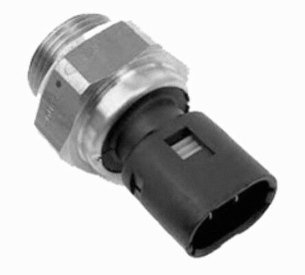 Calorstat Radiator Thermo Switch for Renault Super 5 1985-1991