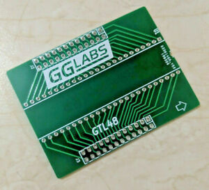 GGLABS-GTL48-PCB-Use-TL866-programming-adapters-on-any-48-pin-EPROM-programmer