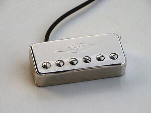 1-x-034-HOFNER-034-Vintage-Humbucker-6-saitig-ca-1988-B-im-Nickelgehaeuse