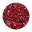thumbnail 35 - 1000-Rhinestones-Crystal-Flat-Back-Resin-Nail-Art-Face-Gems-Crafts-Festival
