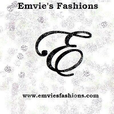 Emvie s Fashions
