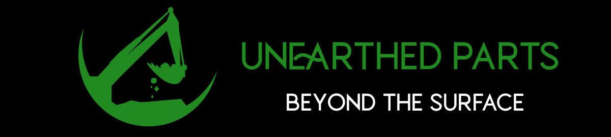 unearthedparts