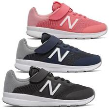 New Balance Premus Kinder Sneaker Jungen Sportschuhe Mädchen Schuhe Turnschuhe