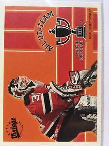 99-00-Upper-Deck-Vintage-All-UD-Team-Martin-Brodeur-Devils