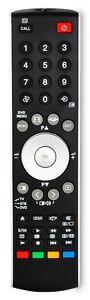 Remote-Control-for-Toshiba-ct-90300-NEW
