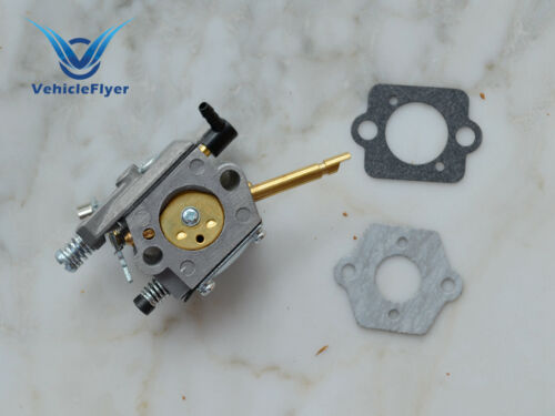 Carburetor For Stihl FS66 FS81 H24D FS48 FS52 FS106 Walbro WT-45-1 WT-45 WT-45A